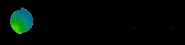 ileaps_logo.png