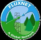 cropped-Fluxnet_logo_trans.png