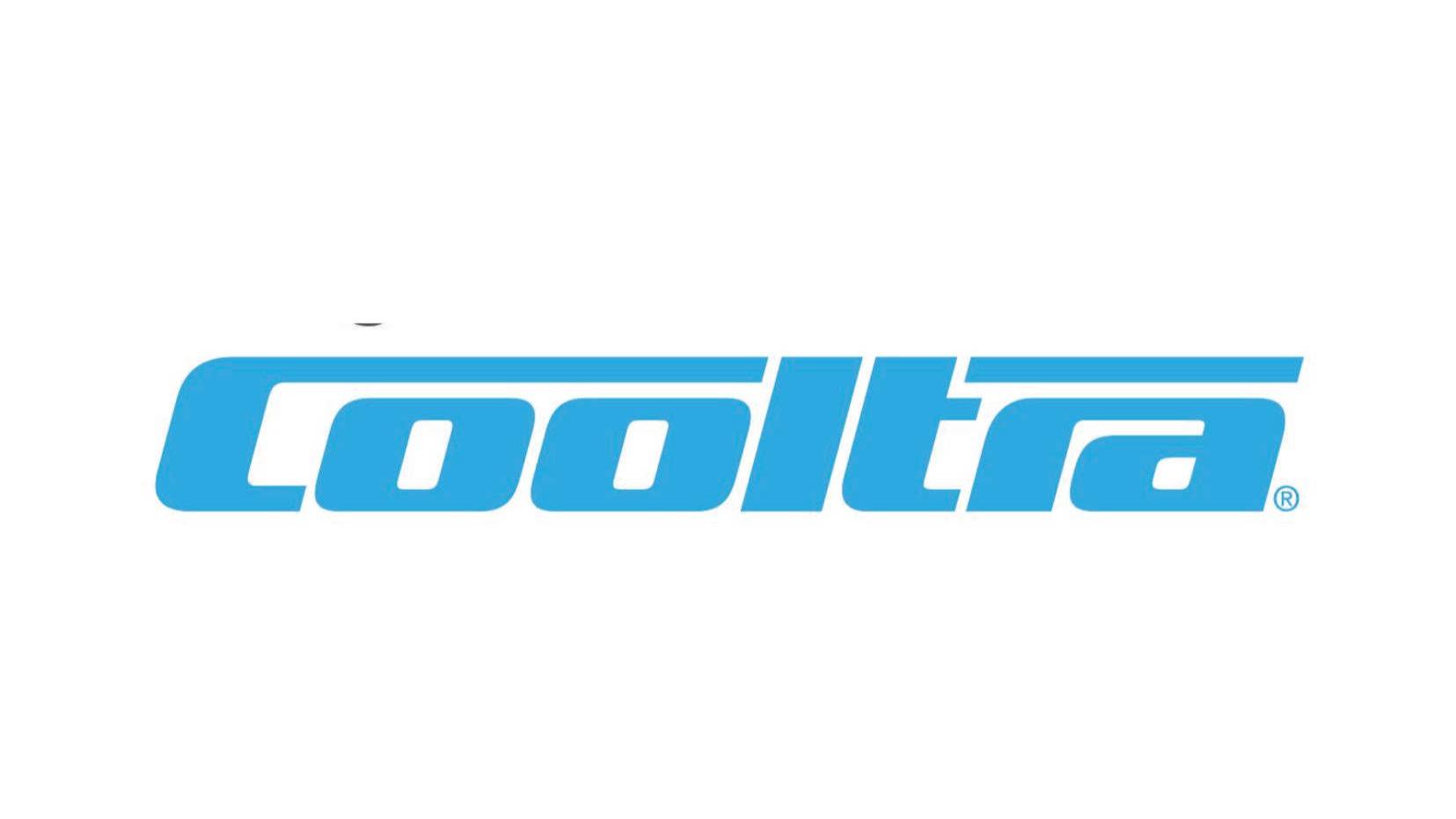 Logo 9_editado