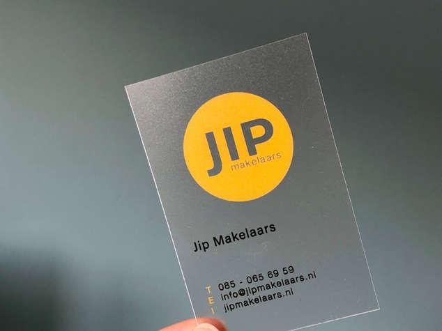 JIP Makelaars