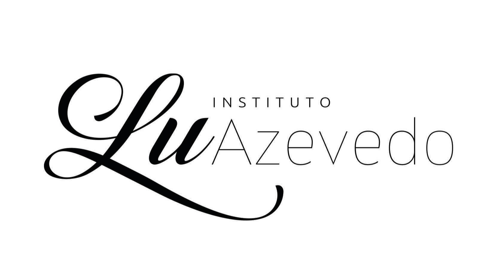 Logo 5_editado