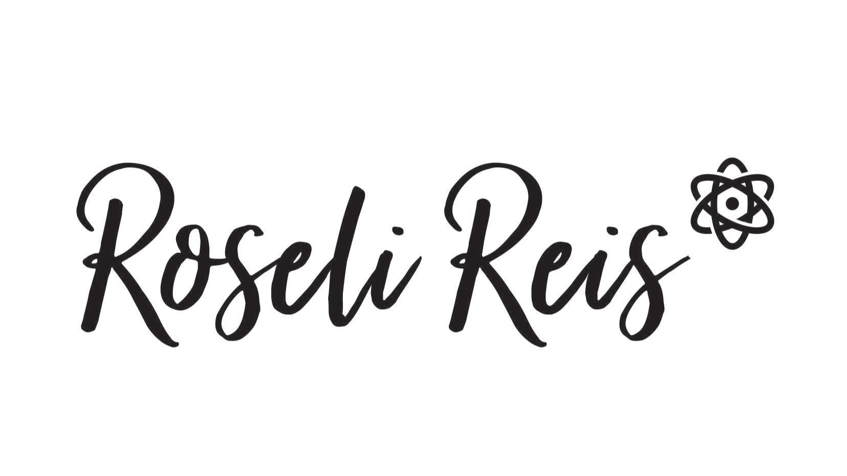 Logo 3_editado