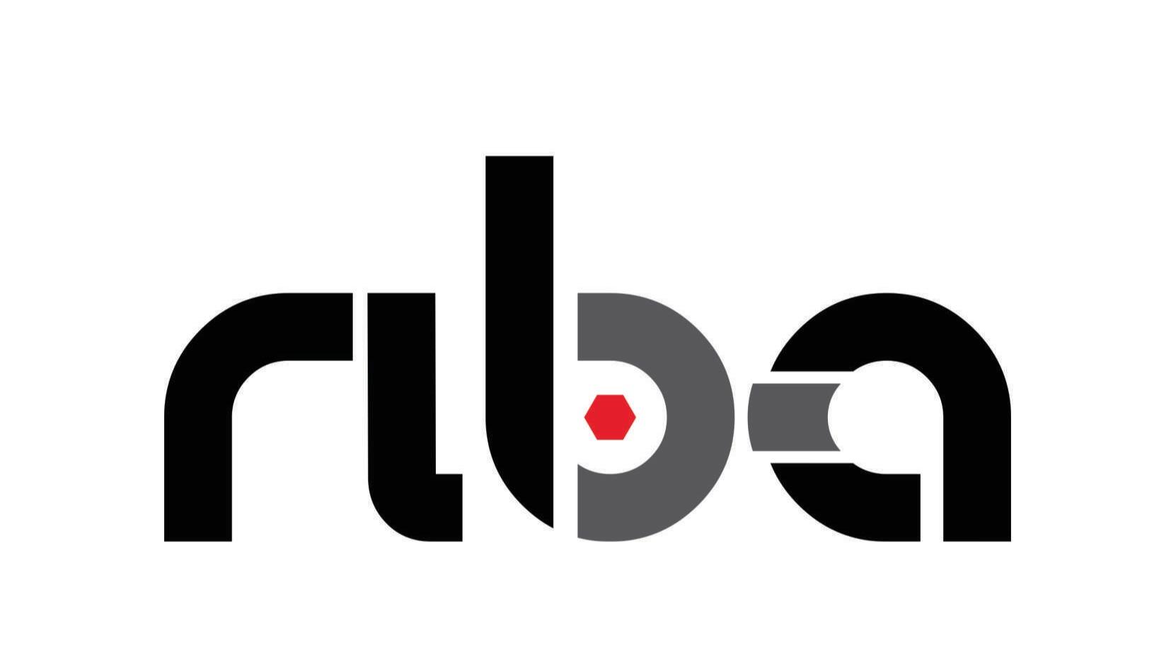 Logo 7_editado