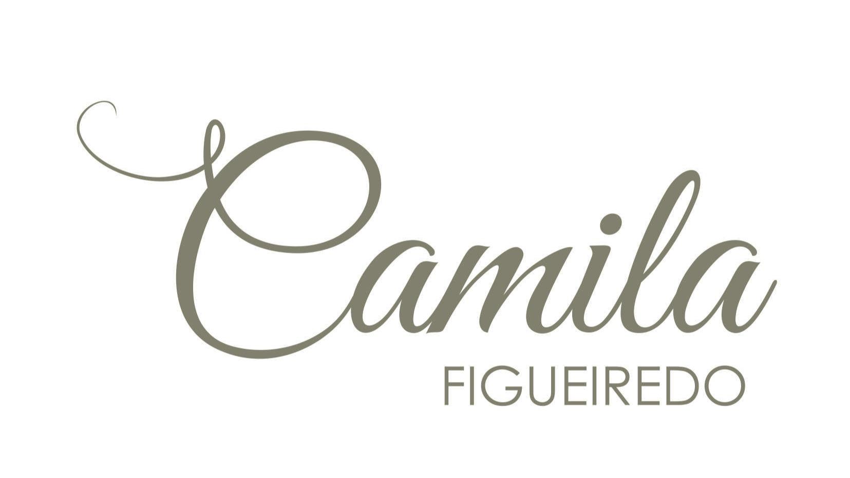 Logo 4_editado
