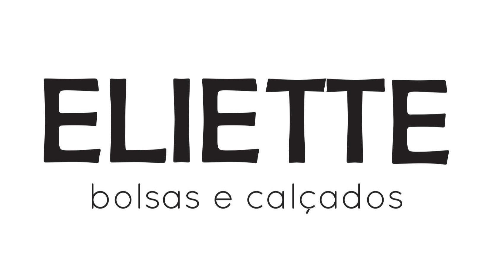 Logo 6_editado