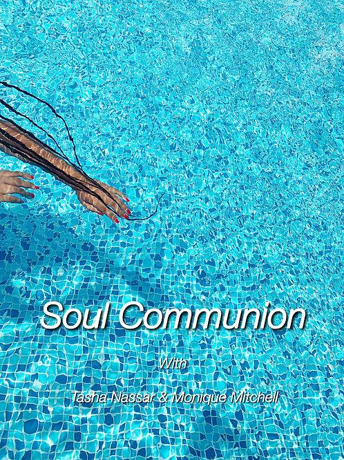 Soul Communion