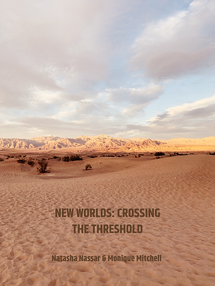 New+worlds+crossing+the+threshold.png