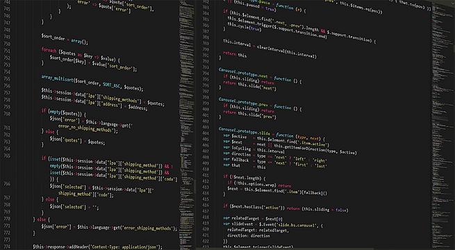 programming-1873854_960_720.png