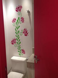 Banheiro Flor de Laranjeira.JPG