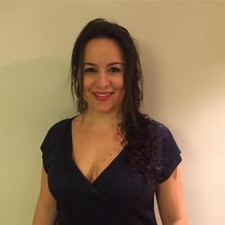 Amanda F. J. Pedroti