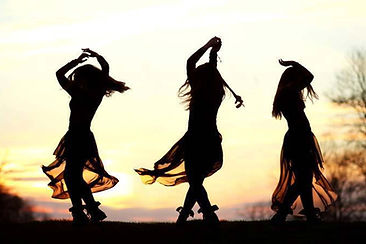 danca-movimento-terapia.jpg