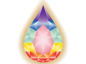 O que são Gotas de Energias Vitais?