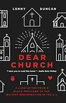 Dear Church - A Love Letter.jpg
