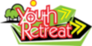 Youth retreat.jpg