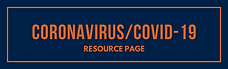 Coronavirus Resource Page Website Banner