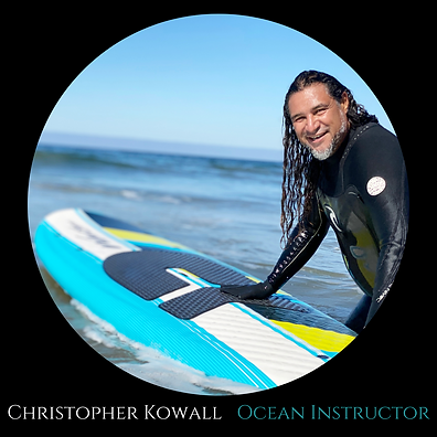 Instructor Christopher Kowall.png