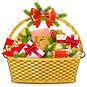 Christmas Food Baskets 2.jpg