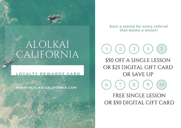 Alolkai California Rewards.png