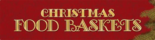 Christmas Food Baskets.jpg