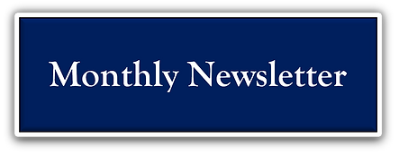monthly-newsletter.png