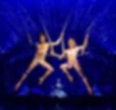 alegria Trapeze.jpg