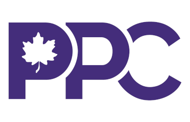 PPC_PurpleLetter1.png