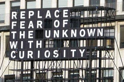 Curiosity-Quotes-10.jpg