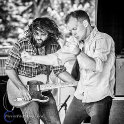 Durham Blues Festival 2016 web- 8159-