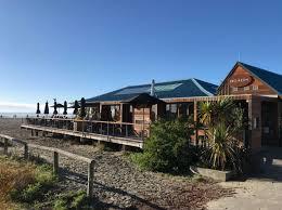 Beach Restaurant Sumner Beach.jpg