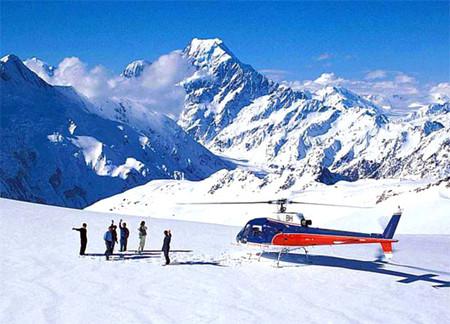 Helicopter line Heli Hike Glacier drop offs.jpg