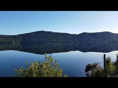 Franz Josef lake video.mp4