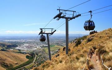 Gondola Christchurch.jpg