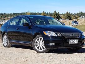 Lexus 600 pix.jpg