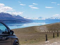 Mount cook Lake Pukaki lookout.jpg
