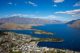 Queenstown summer.jpg
