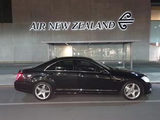 Christchurch Airport Air NZ Signage.jpg
