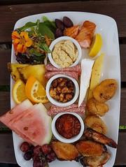 Waipara Springs Platter 250p.jpg