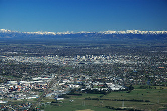 Christchurch_City 1200px-.jpg