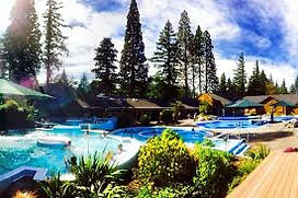 Hanmer springs pools.jpg