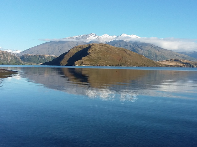 Private Driver Transport in Wanaka
