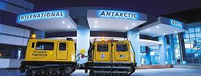 international-antarctic-centre-hagglund.