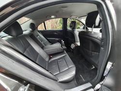 Inside S350