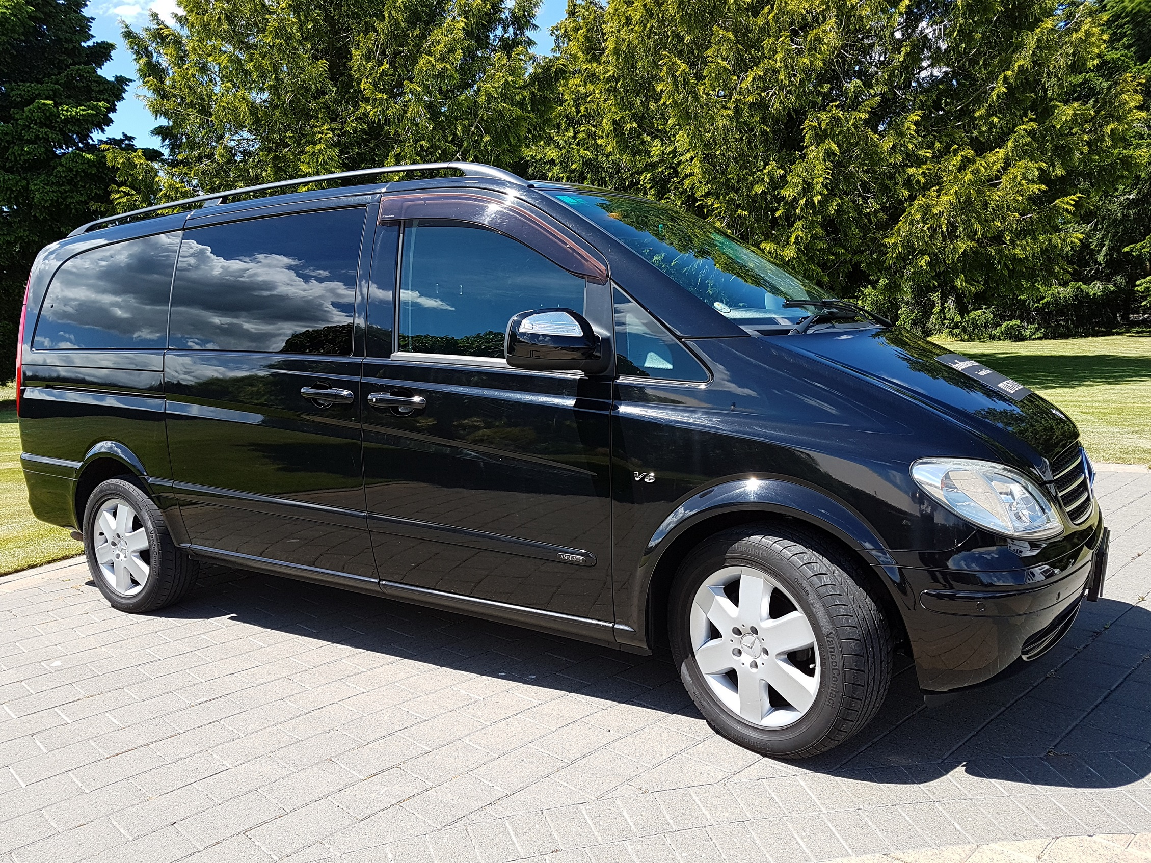 Rental Luxury car NZ