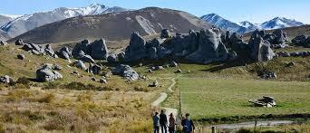 Castle Hill rock formation.jpg
