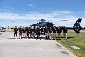 Christchurch helicopter 2.jpg