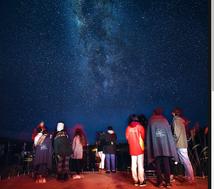 Star gazing.PNG