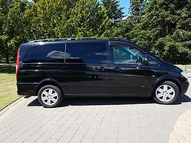 Mercedes Benz Viano 6 seat 450Pix.jpg