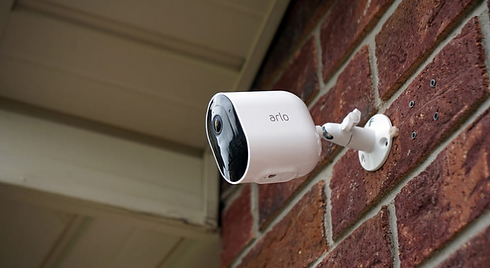 Arlo outdoor camera.PNG
