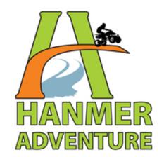 Adventure hanmer springs.PNG
