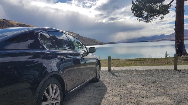 Lexus Lake Tekapo.jpg